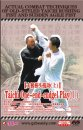 Cycle of Du Xinwu Natural School-Practical Free Fighting(1-2)